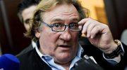 Depardieu o seksie i władzy