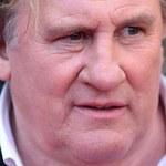 Depardieu otworzy w Moskwie restaurację