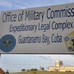 Departament Obrony kupił licencje Microsoftu
