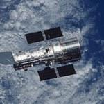 Departament Obrony przekazał NASA satelity szpiegowskie