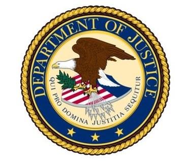 Departament Sprawiedliwości zakończy nadzór nad Microsoftem