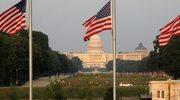Departament Stanu USA: Pjongjang nie jest zainteresowany dialogiem