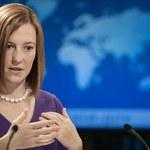 Departament Stanu: USA przygotowują sankcje przeciwko Rosji