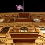 Departament Stanu USA: Rosja zdecydowała odizolować się od wspólnoty międzynarodowej