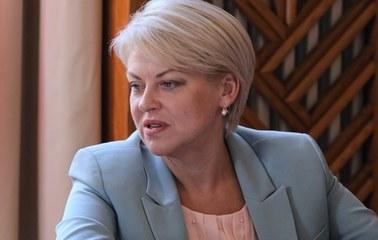 Departament Stanu USA wzywa reżim Łukaszenki do uwolnienia Andżeliki Borys