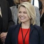 Departament Stanu USA z satysfakcją powitał nowelizację ustawy o IPN