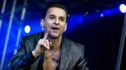 Depeche Mode bez Depeche Mode