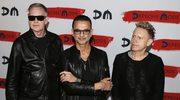Depeche Mode: Cały świat wariuje (wywiad)
