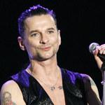 Depeche Mode: Co dalej?