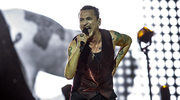 "Depeche Mode: Kiedy film ""Depeche Mode: Spirits In The Forest"" trafi do kin?"