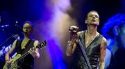 Depeche Mode: Niespodzianki w Łodzi