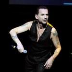 Depeche Mode odmówili przyjęcia prestiżowej nagrody