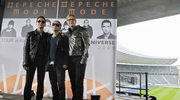 Depeche Mode Teledyski