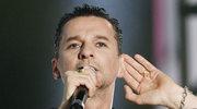 Depeche Mode w Polsce
