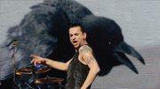 Depeche Mode w środę i czwartek w Łodzi