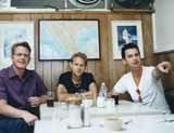 Depeche Mode /