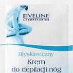 Depilacja z Eveline