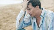 Depp powraca na Karaiby