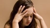 Depresja - choroba duszy. Częściej dotyka kobiety