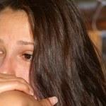 Depresja chorobą narodową Hiszpanów?