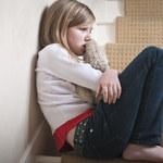 Depresja mocno dotyka młodych ludzi