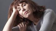 Depresja może być objawem... groźnej choroby