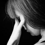 Depresja poporodowa a inne zaburzenia okołoporodowe