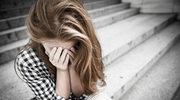 Depresja społecznościowa groźniejsza dla nastolatek