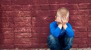 Depresja u dziecka