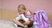 Depresje młodzieńcze i dziecięce