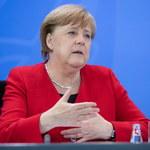 """""""Der Spiegel"""": Angela Merkel padła ofiarą rosyjskich hakerów"""