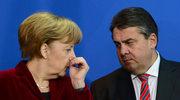 """""""Der Spiegel"""": CDU nie poprze kandydatury Steinmeiera na prezydenta"""