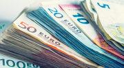 """""""Der Spiegel"""": Dawni terroryści RAF zrabowali w czerwcu ponad 600 tys. euro"""