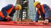 """""""Der Spiegel"""": Niemcy wyzyskują pracowników z Europy Wschodniej"""
