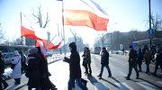 """""""Der Spiegel"""": Polska klasa średnia walczy o wolność słowa"""