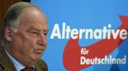 """""""Der Spiegel"""": Rosjanie będą doradzać niemieckim eurosceptykom"""