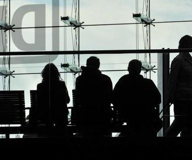"""""""Der Tagesspiegel"""": Polscy emigranci w Niemczech pracują za grosze"""