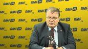 Dera: Być może będzie jeszcze ostateczne spotkanie prezydenta i prezesa PiS ws. sądów