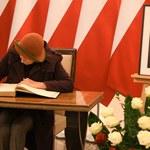 Dera o żałobie narodowej po śmierci Jana Olszewskiego: Będzie dłuższa niż jednodniowa
