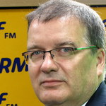 Dera w RMF FM: Jeśli nie będzie kompromisu ws. TK, wkroczy prezydent. To będzie ostatnia szansa