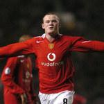 Derby County. Wayne Rooney skończył karierę i podpisał trenerski kontrakt