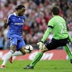 Derby Londynu: Fabiański zatrzyma Chelsea?