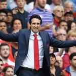 Derby Londynu hitem drugiej kolejki Premier League