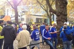 Derby Zagłębia Ruhry w Bundeslidze