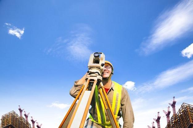 Deregulacja zawodów obejmie 200 000 osób /©123RF/PICSEL