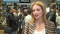 Dereszowska: Moja sukienka nie była plagiatem