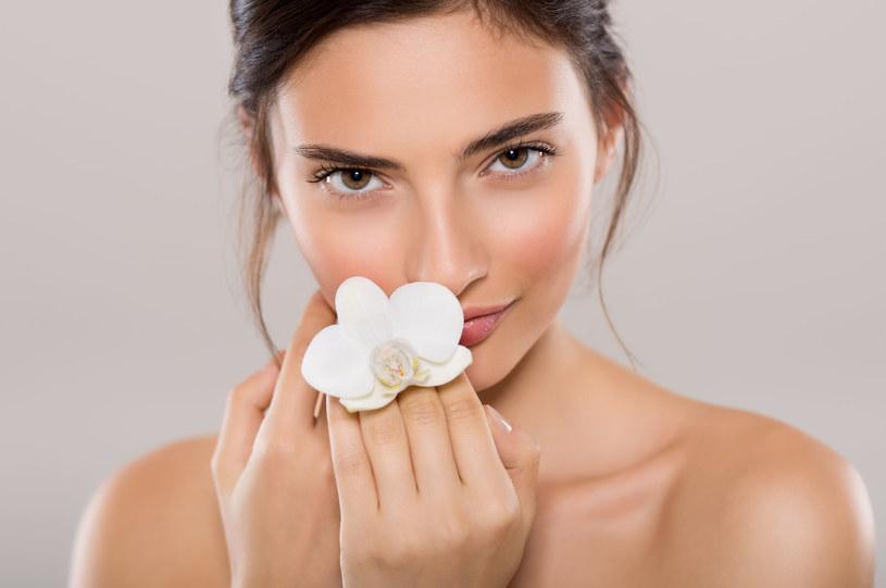 Dermatolodzy i kosmetolodzy od lat pracują nad takimi rozwiązaniami, które będą najbardziej odpowiednie dla wrażliwej skóry /123RF/PICSEL