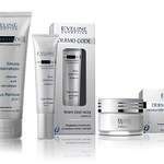 Dermo Code, Eveline Cosmetics