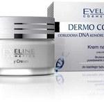 Dermo Code - pielęgnacja cery dojrzałej