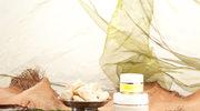 Dermokosmetyki - skuteczna i bezpieczna pielęgnacja